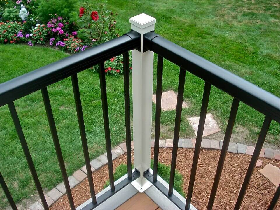 minneapolis-deck-railing-manufacture